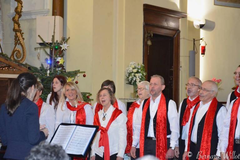 Concert de Noël Ans 21.12 (10)