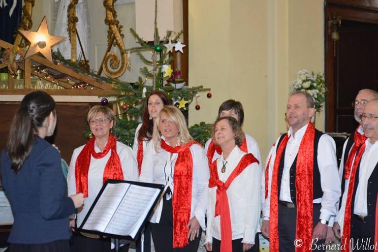 Concert de Noël Ans 21.12 (12)