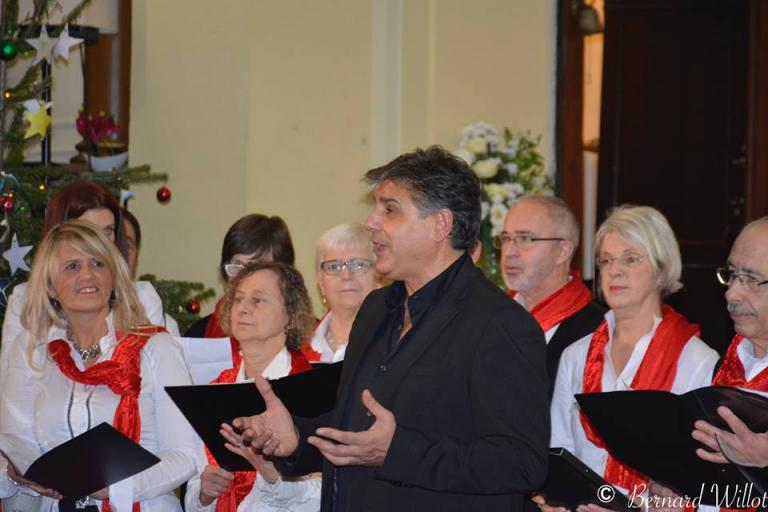 Concert de Noël Ans 21.12 (14)