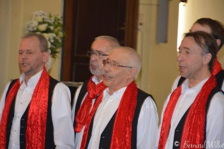 Concert de Noël Ans 21.12 (15)