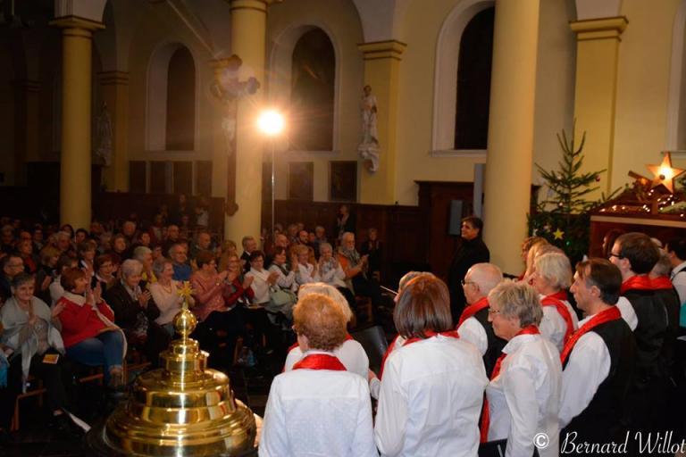 Concert de Noël Ans 21.12 (16)