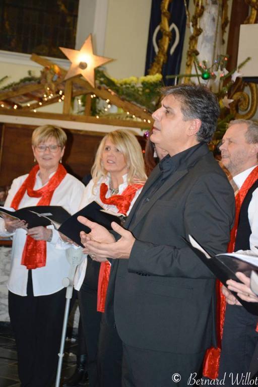Concert de Noël Ans 21.12 (23)