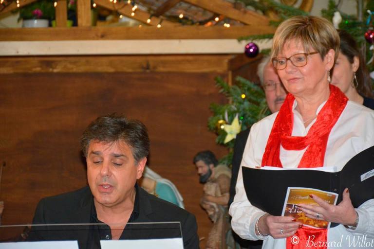 Concert de Noël Ans 21.12 (24)