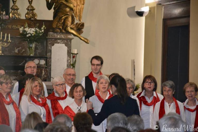 Concert de Noël Ans 21.12 (26)