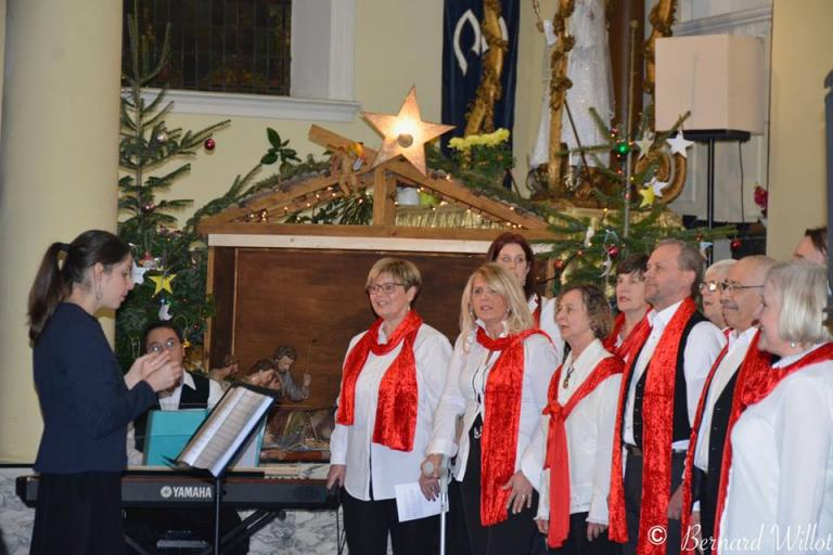 Concert de Noël Ans 21.12 (28)