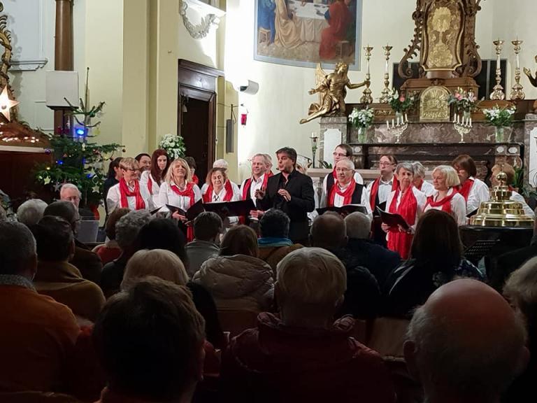 Concert de Noël Ans 21.12 (4)