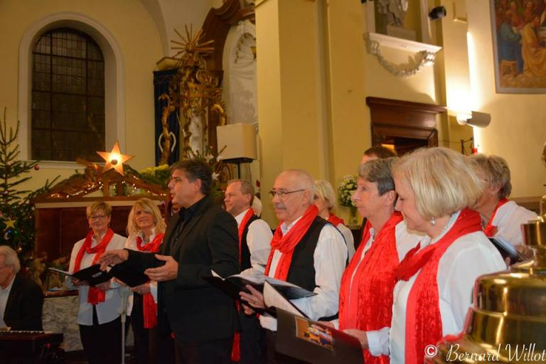 Concert de Noël Ans 21.12 (5)