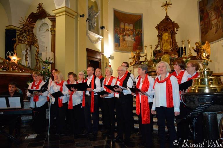 Concert de Noël Ans 21.12 (6)