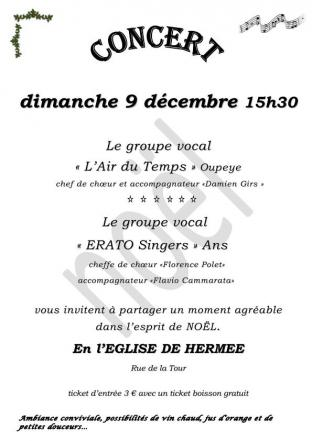 Affiche chorale noel 2018 1 page 001