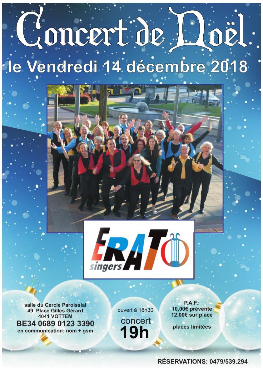 Affiche concert 2018 1 page 001