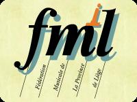 Fml2 1