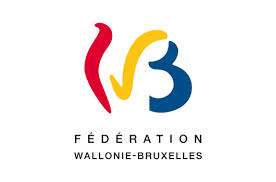 Logo wallonie bruxelles