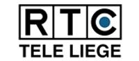 Logo rtc